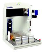 ALLEXis自动检测萃取系统