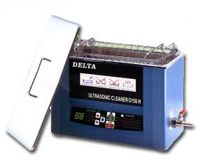 Delta实验室DC系列超声波清洗机(器)