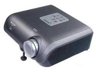 沈阳夏普投影机夏普XG-MB675XA投影仪