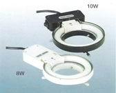8 W 220V显微镜环型荧光灯