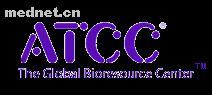 美国ATCC Hepa 1-6 小鼠肝癌细胞株