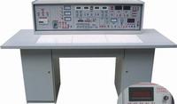 WBK-530 电工实验台
