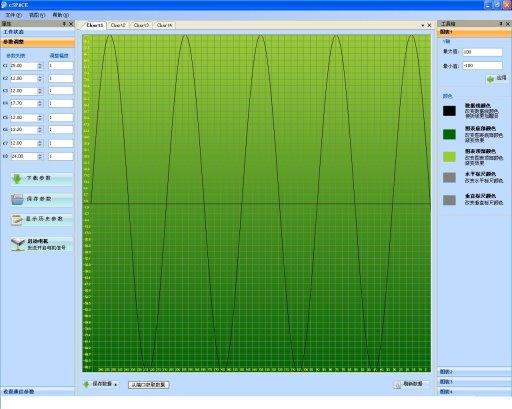 硬件在回路實時仿真控制軟件、實時仿真控制軟件、HIL軟件、控制軟件