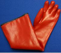 活性炭防护口罩 1600