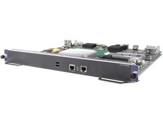 H3C S7500E系列交换机无线控制器插