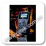 線纜認證測試儀