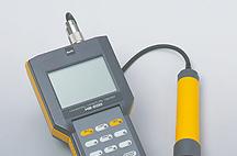 日本KETT米麦水分测量仪[勒斯特]m