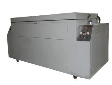 太阳能光电源紫外老化试验箱