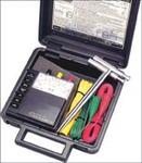 日本日置HIOKI 电力质量分析仪3196