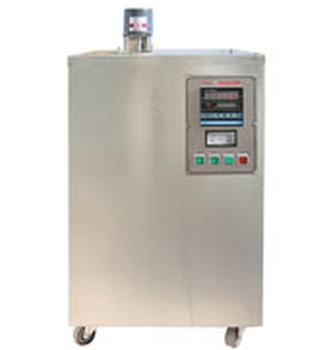 高精度鉴定专用恒温槽/温度鉴定专用槽