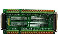 MAC-3002SSP4 高性能伺服/步进电机运动控制卡
