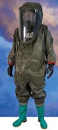上海恒久无袖双面防护衣 前0.25/背0.25铅当量/XXL尺码