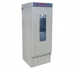 GC-250型微机光照培养箱