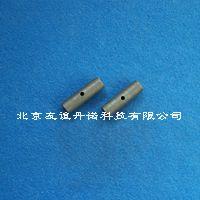 GBC纵向加热标准石墨管