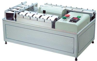 IC卡试验机