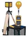 低频电磁分析仪