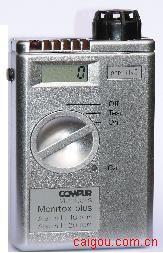 MONITOX PLUS氯气检测仪