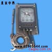 变压器温度指示控制器/温度指示控制器