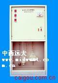 蛋白质测定仪/凯式定氮仪