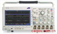 泰克混合信号示波器MSO3014