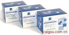 (HA)人透明质酸Elisa试剂盒