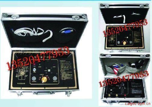 量子亚健康检测仪,全息生物电检测仪,酸碱平衡检测仪