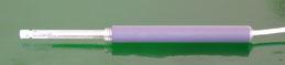 浸没式NH3, (NH4)+离子微电极