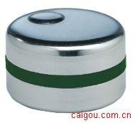 EBI-85-A温湿度记录仪