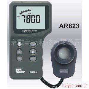 照度计/数字照度计/照度检测仪