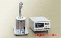 熱學試驗儀 GTT-2