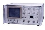 BT3D频率特性测试仪