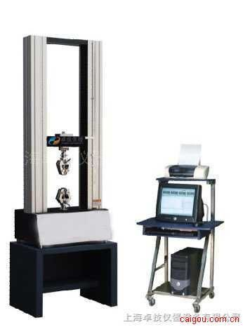Ipad平板电脑玻璃四点弯曲试验机