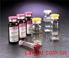 兔内皮型一氧化氮合成酶(eNOS)ELISA试剂盒