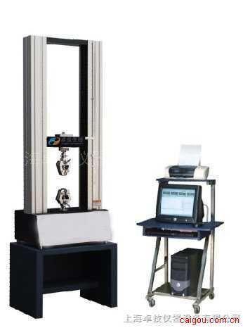 聚氨酯抗压试验机