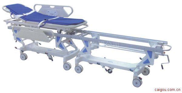 B2—手术对接车Ⅱ型