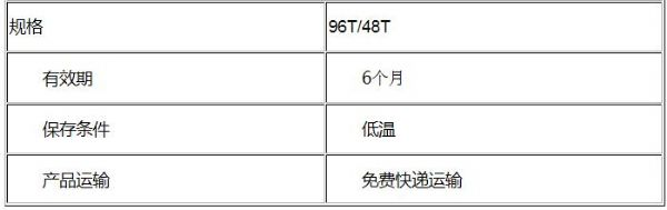 进口/国产绵羊白介素1β(IL-1β)ELISA试剂盒