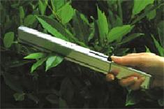 便携式植物成像仪