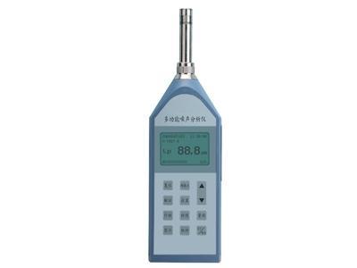 张力变送器/张力传感器