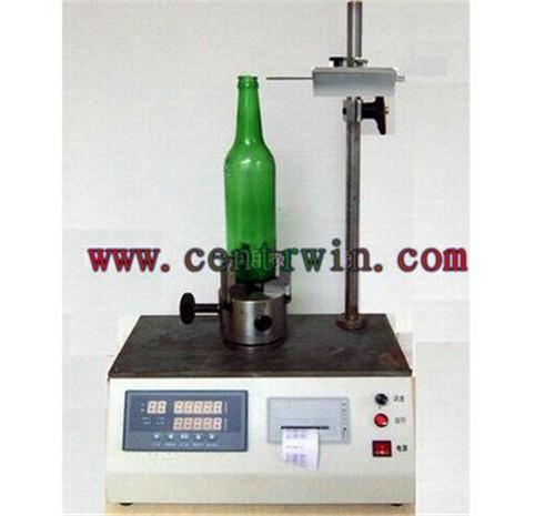 电子轴偏差测量仪 型号:NGJPCY-10