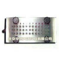 斑点式杂交点样器 型号:BHKP-30