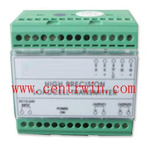 张力控制器 型号:TXTR200H