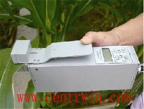 高光效品种筛选仪 型号:YSECA-PE1001