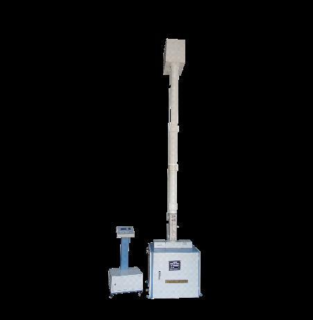 变温粘滞系数测定仪/粘滞系数测定仪