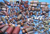 电机电枢综合测试仪 电机电枢测试仪 型号: AB-DS920