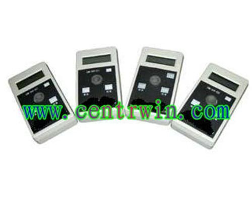亚硝酸盐测定仪/智能水质测定仪(含消解器) 型号:BHSYCM-04-11