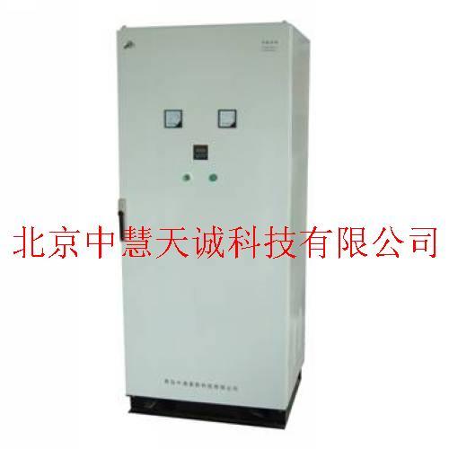 空气消毒器/臭氧发生器(30g/h) 型号:XYCFG2-30G