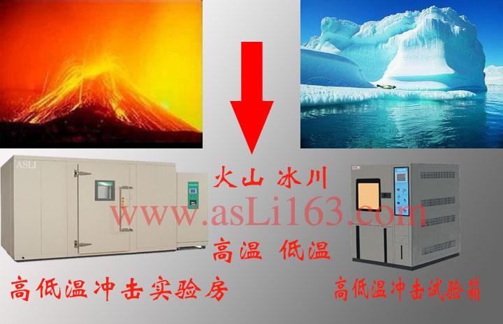 温度/湿度/三综合试验箱故障 ISO9001质量认证企业