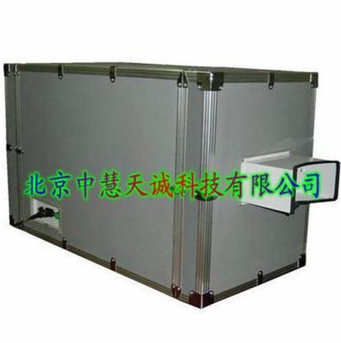 暗适应仪型号:BT-U120