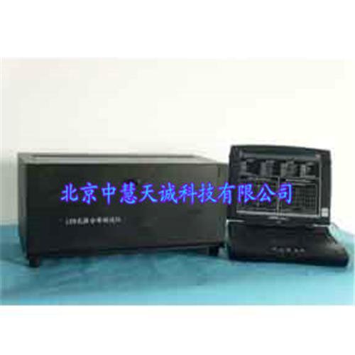 LED光强分布测试仪 型号:HCXY-8