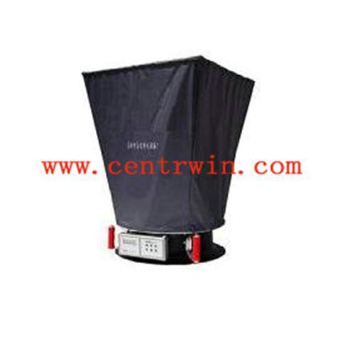 风量仪/风量罩 型号:ZFL-1